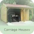 b-carriagehouses-h