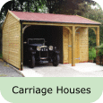 b-carriagehouses