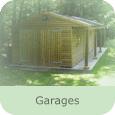 b-garages-h