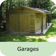 b-garages