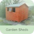 b-gardensheds-h
