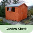 b-gardensheds