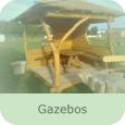 b-gazebos-h