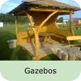 b-gazebos