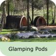 b-glampingpods