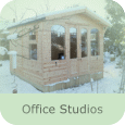 b-officestudios-h