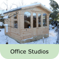 b-officestudios