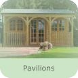 b-pavilions-h