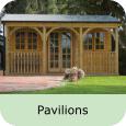 b-pavilions