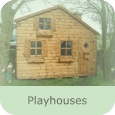 b-playhouses-h