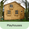 b-playhouses