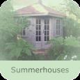 b-summerhouses-h