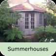b-summerhouses